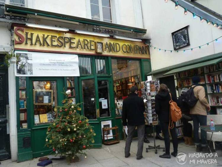 shakespeare-and-co-03