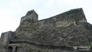 aci-castello-01