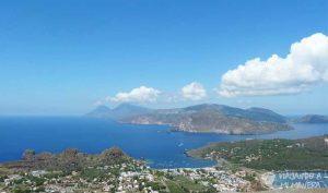islas-eolias