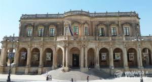 palacio-ducezio.noto-02