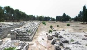 parco-archeologico-della-neapolis-01