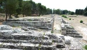 parco-archeologico-della-neapolis-02