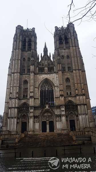catedral-san-miguel-y-santa-gudula