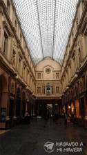 galerias-saint-hubert-01