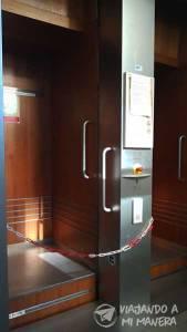 ascensor-paternoster-01