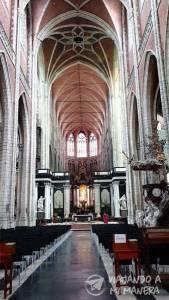catedral-san-bavón-01
