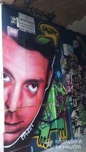graffitti-street-01