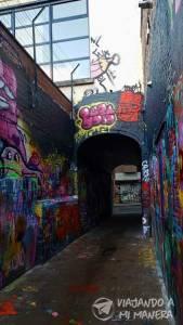 graffitti-street-03