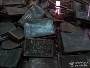 Auschwitz-013