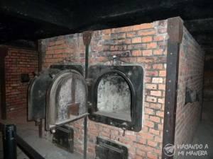 horno-crematorio