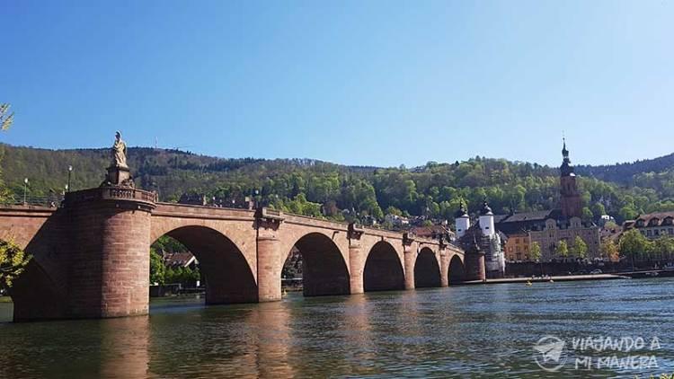 puente-de-Carlos-Teodoro