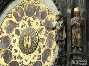 reloj-astronómico-praga