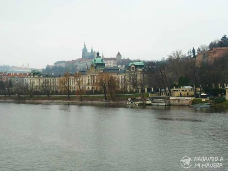 rio-moldava