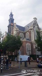 Westerkerk-01