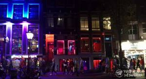red-light-district-03