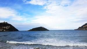 isla-de-santa-clara