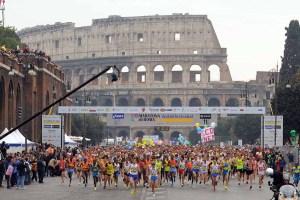 salida-maratón