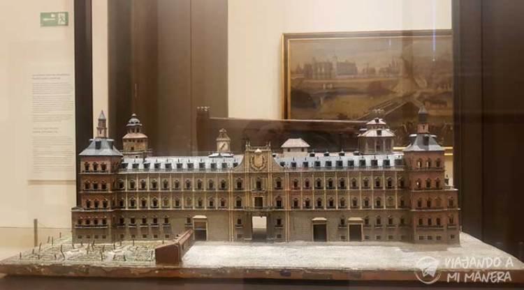 10 museos gratis de Madrid