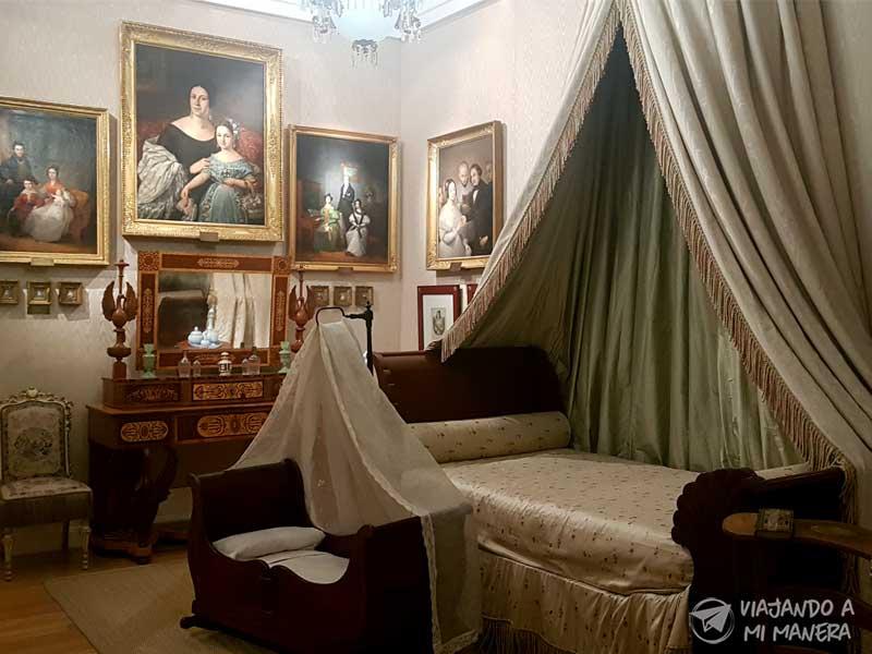 museo-romanticismo