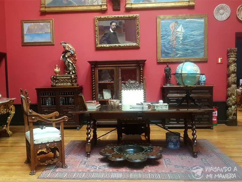 museos gratis madrid