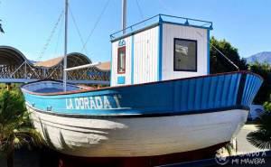 Qué ver en Nerja, el pueblo de Verano Azul