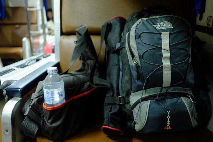 consejos para viajar solo