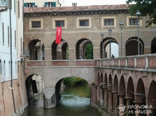 Qué ver en Mantua en un día