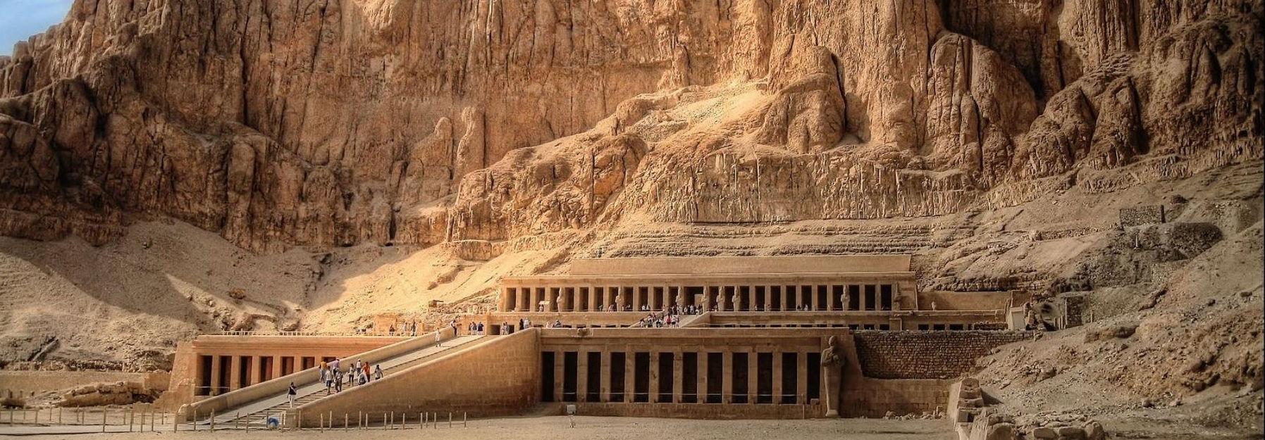 Resultado de imagen para Hatshepsut