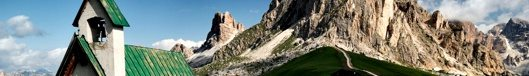 tours-DOLOMITAS