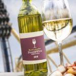 Food & Wine Festival
