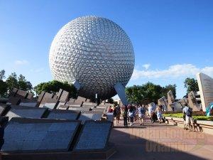 Roteiro de 12 dias em Orlando
