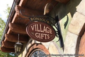 Bonjour! Village Gifts
