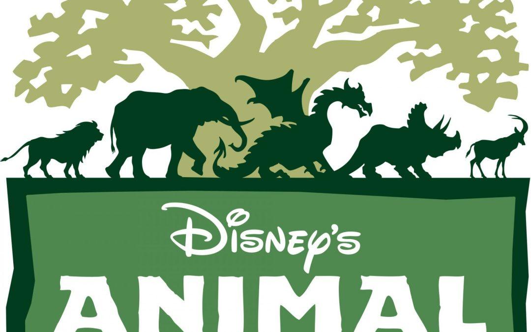 Saiba tudo o que a Disney preparou para o aniversário de 20 anos do parque Disney's Animal Kingdom