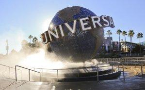 Universal Orlando Resort propõe reabrir os seus parques no dia 5 de junho