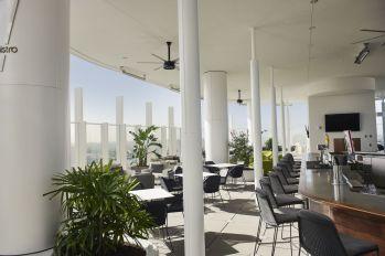 Aventura Hotel - Universal Orlando Resort - Photo 8