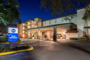 Best Western International Drive – Orlando