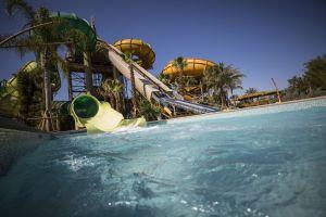 Maku Puihi Raft Rides