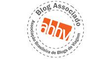 Associação Brasileira Blogs de Viagem