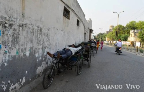 Ludhiana, Punjab, India.