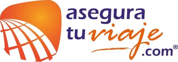 Logo Asegura Tu Viaje para descuentos