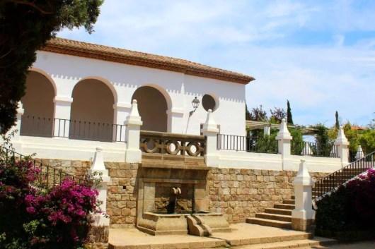 jardim-teatre-el-grec-4