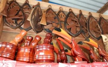 artesanato-amazonas-3