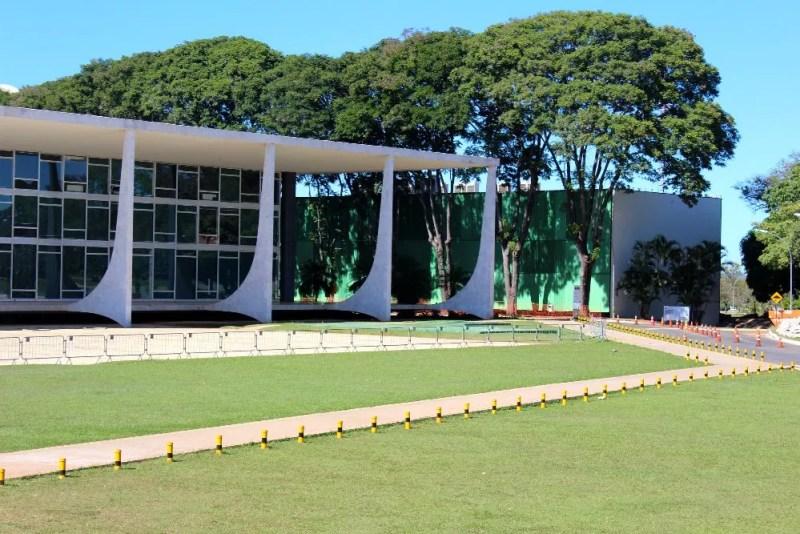 city tour em brasilia (3)