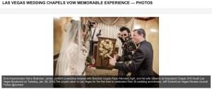 Cópia de Foto reportagem Las Vegas