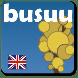 app busuu