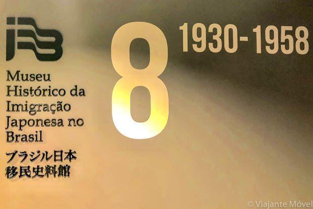 Segundo Encontro Japão.br em São Paulo