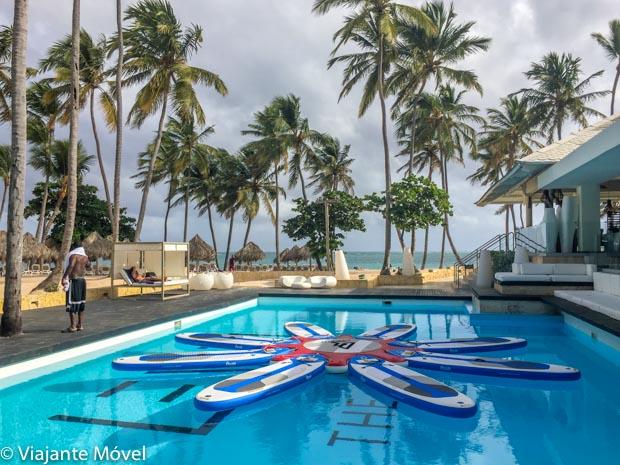 Dicas de Punta Cana