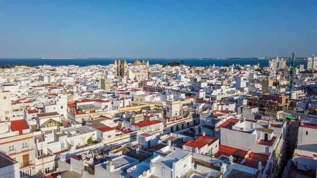 Andaluzia: roteiro de viagem pelo sul da Espanha