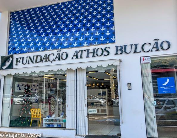 Onde comprar Souvenir em Brasília