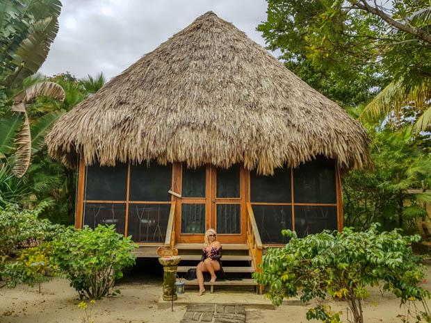 O que fazer e onde ficar em Belize